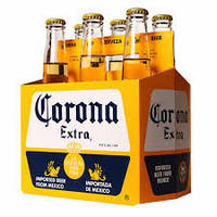 Corona Beer 330ml FMCG Products