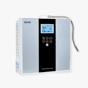 Wholesale full cell system: Alkaline Water Ionizer (KYK 33000)