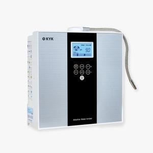 Wholesale water ionizer: Alkaline Water Ionizer (KYK 33000)