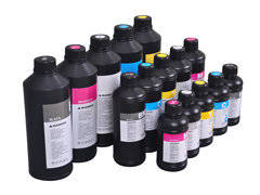 Wholesale Printing Inks: Eco Solvent Ink