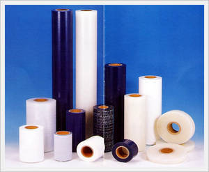 Wholesale carpet washer: Surface Protection Film