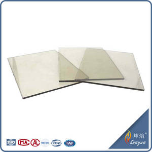 Wholesale elevator guide rail: Light Diffused Solid Polycarbonate Sheet for Advertising Lighting Box