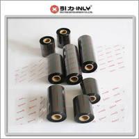 Sell Premium thermal transfer ribbon(barcode ribbon, printer ribbon)