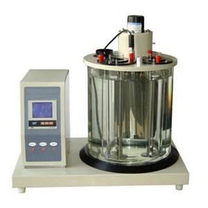 Wholesale baths: Petroleum Products Density Tester