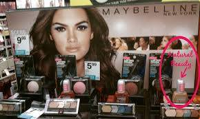 Wholesale Foundation: Maybellines Cosmetics  / Macs Cosmetics for Sale
