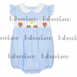 Wholesale embroidery: Children Clothes