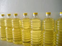 Wholesale Cooking Oil: Refined Grade A Sunflower Oil