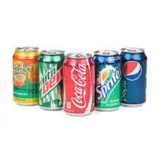 Wholesale coca cola: Fresh Stocks-coca-cola, Fanta, Sprite Soft Drinks