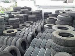 Wholesale Wheels, Rims & Tires: Used Car and Truck Tires