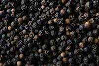 Vietnam Black Pepper Cheap Price
