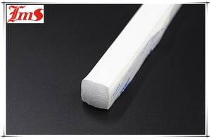 Wholesale sealing strip: Sponge, Foam Silicone Rubber Seal Strip for Doors