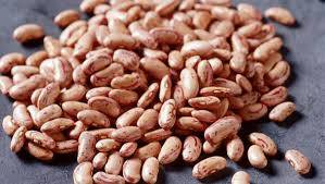 dried onion: Sell Pinto Beans