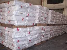 Wholesale waxes: Paraffin Wax 58 60