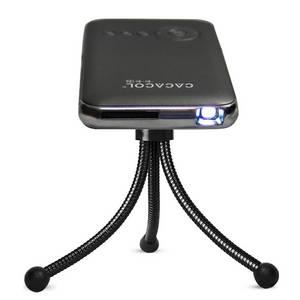 Wholesale gamepad: Mini  Smart Projector