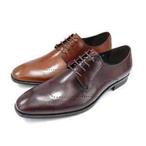 Wholesale fashion shoes: Luxury Fashion Business Dress Leather Shoes for Men PHA02