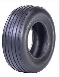 Wholesale tyre machine: I-1 Pattern Chinese Factory Bias Nylon Agricultural Tyre/Tire for Harvest Machine