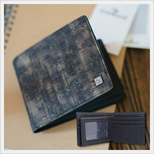 Wholesale wallets: CORCO Classical Short Wallet