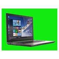 Sell Toshiba Satellite S55-C5248 15.6 FHD Laptop i7-4720HQ 12GB 1TB