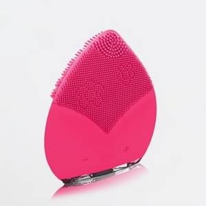 Wholesale Cleaning Brushes: Waterproof Facial Washing Brush C-0029