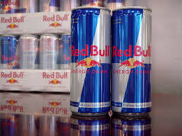 Wholesale drink: Red Bull Energy Drink/Energy Can Drinks