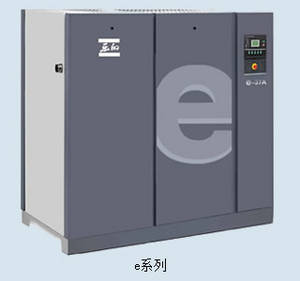Wholesale screw air compressor: Screw Air Compressor