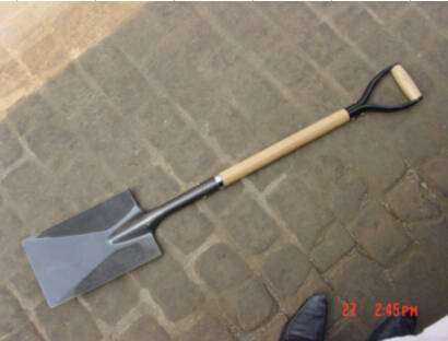 hand tool: Offer shovel, fork, hammer etc garden Tools and Hand Tools