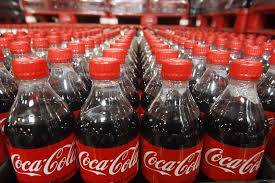 Wholesale coca cola: Coca Cola 330ml