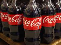 Coca Cola 330ml,Pepsi,Fanta