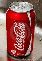 Coca Cola Soft Drinks / Pepsi/ / 7Up/ Sprite/Miranda / Fanta for Sale