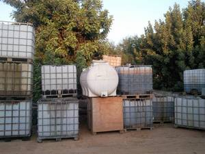 Wholesale packing box: Used Cooking Oil , Used Vegetable Oil / UCO for Sale