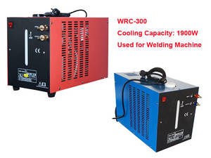 Wholesale water machine: Cooling Water Tank Price for TIG Welding Machines