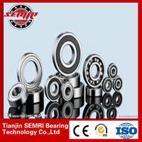 Sell sell deep groove ball bearing(SKP:TJSEMRID)