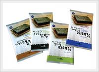 Dried Seaweed -H1070, H1080