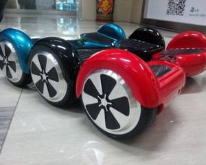 Wholesale Other Sports Products: 2015 MonoRover R2 Electric Unicycle Smart Two Wheels Scooter Self Balancing NEW