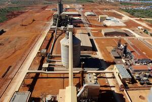 Wholesale Cement Making Machinery: Operation and Maintenance of Cement Plant