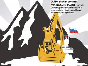 Wholesale Mining Machinery: Mining Companies in India