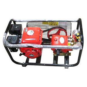 Wholesale sprayers: Stretcher Type Power Sprayer