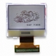 Sell 128x64 Graphics LCD Modules for Measurement