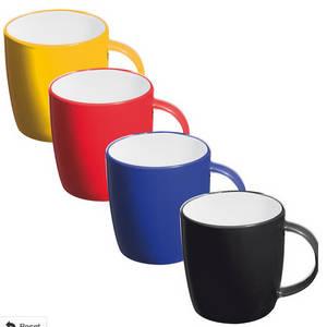Wholesale ceramic mug: Kinds of Promitional Gifts--Ceramic Mug Coffe Cup
