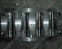 Sell APG process mold