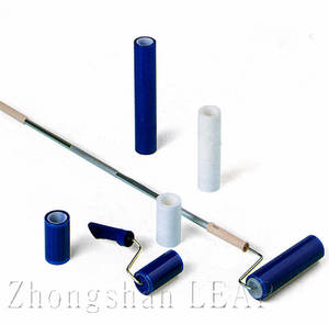 Wholesale Lint Rollers & Brushes: Sticky Roller