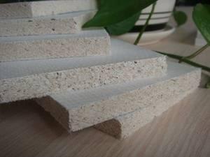 Wholesale fiber cement roof tile: Mgo Board