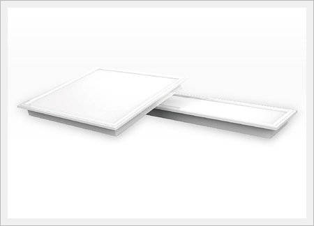 led panel: Sell LED Panel Lights(Flat/Edge)