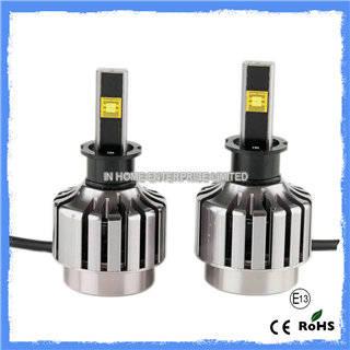 car light: Sell CE ROHS car led head light bulb