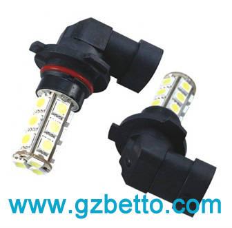 car light: Sell Car LED fog lights