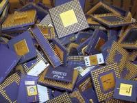 Sell computer memory ram scrap