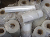 Sell  LDPE Films Scrap