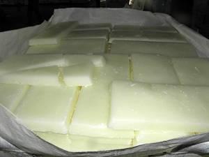Wholesale paraffin wax: Paraffin Wax & Semi Refine Paraffin Wax