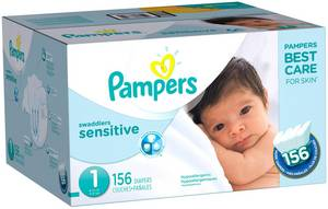 Wholesale pad: High Quality Baby Diapers, Adult Diapers, Nappies, Ladies Pads