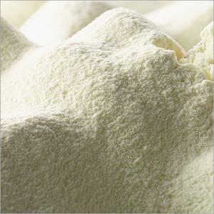 Wholesale candy production line: Full Cream Milk Powder